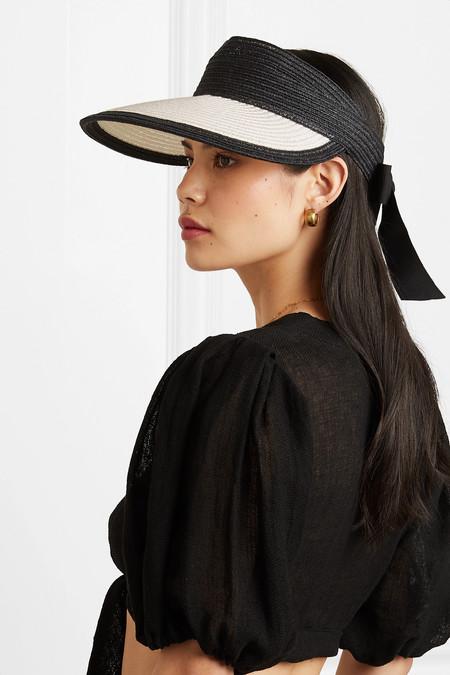Sombreros Verano 2019 21
