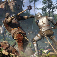Kingdom Come: Deliverance ha logrado vender cerca de 500.000 unidades en menos de 48 horas