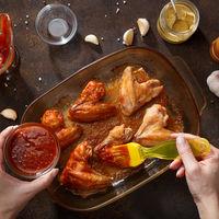 Manual para marinar carne: trucos, consejos y las mejores recetas para dar sabor a tus platos