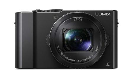 Panasonic Lumix Lx15 02