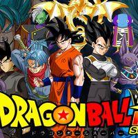 Es oficial: Dragon Ball Super se estrenará en Canal 5 de México el 2 de octubre