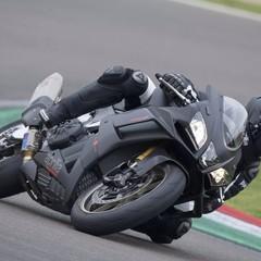 Foto 6 de 14 de la galería aprilia-rsv4-factory-1100-2019 en Motorpasion Moto