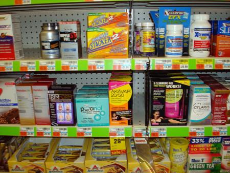 En farmacias de pastillas para guadalajara adelgazar venta