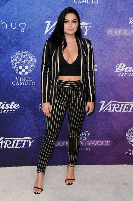 Ariel Winter de Alice + Oliva