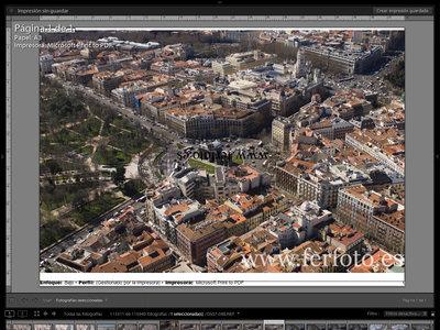 Cómo aprovechar el módulo Imprimir de Adobe Lightroom