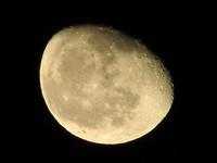 Turismo espacial : La NASA propone normas para preservar el patrimonio en la Luna