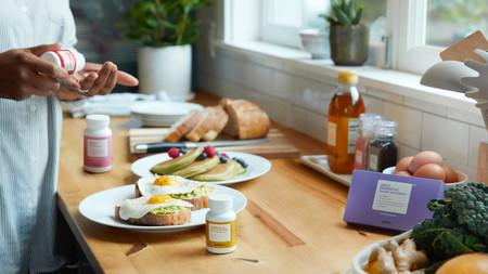 Pastillas y otros productos que prometen ayudarnos a adelgazar: cuáles funcionan y cómo
