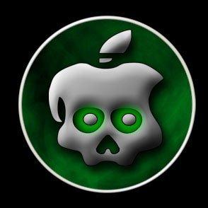 Greenpois0n Absinthe alcanza casi el millón de dispositivos modificados en tres días
