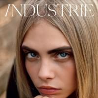 Industrie #6