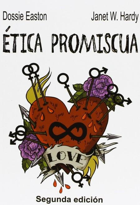 Etica Promiscua
