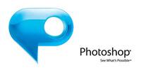 Nuevo logo para la familia Photoshop