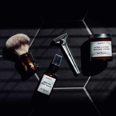 Los mejores gadgets y productos para cuidar de tu barba y la piel de tu rostro