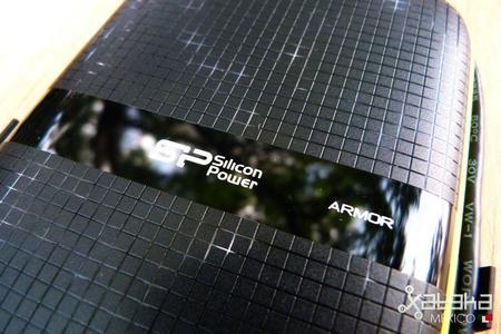 Sp Armor A60 010