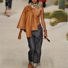 Foto 28 de 39 de la galería hermes-en-la-semana-de-la-moda-de-paris-primavera-verano-2009 en Trendencias