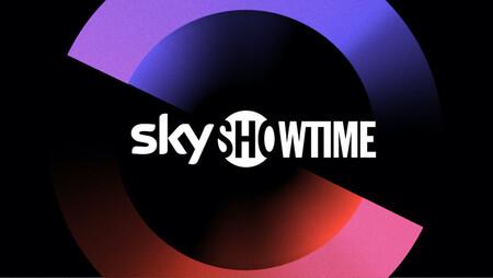 SkyShowtime llegará a España en 2022 con más de 10.000 horas de contenidos de Paramount, Universal, Sky y más