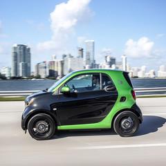 Foto 247 de 313 de la galería smart-fortwo-electric-drive-toma-de-contacto en Motorpasión