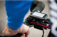 Garmin Edge 510 y 810: conectividad total para los amantes del ciclismo