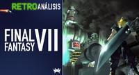 'Final Fantasy VII'. Retroanálisis