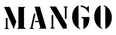 Mango Young, el público joven tendrá su propia marca