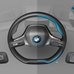 Foto 18 de 19 de la galería bmw-i-vision-future-interaction-concept en Motorpasión