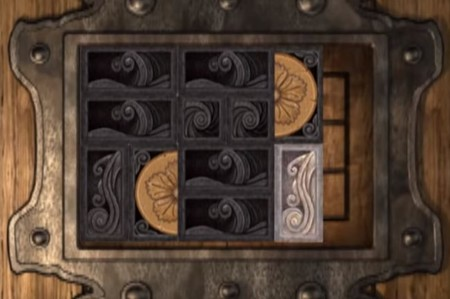 150119 Onimusha Guia 15