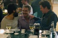 'Girls', 'Looking' y 'Togetherness', a partir del 11 de enero en HBO
