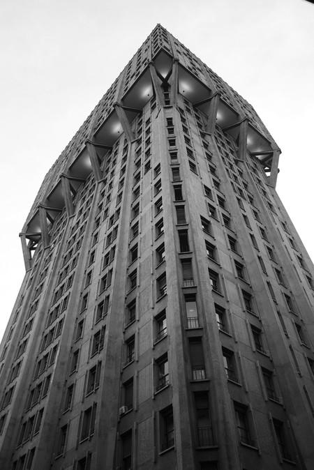 Torre Velasca2