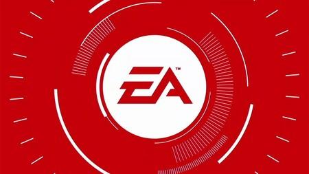 EA presentó dos patentes para potenciar la dedicación de los jugadores a través del matchmaking