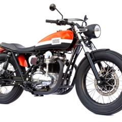 Foto 7 de 8 de la galería el-nuevo-juguetito-de-randy-de-puniet en Motorpasion Moto