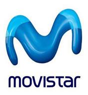 El 100x1, accesible a todos los contratos Movistar