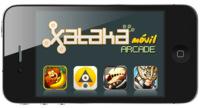 El gran Might & Magic de Nintendo DS llega a tu smartphone. Xataka Móvil Arcade (XLVI)