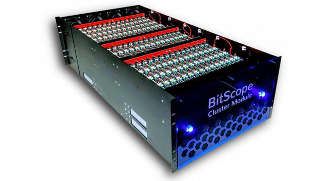 Bitscope2