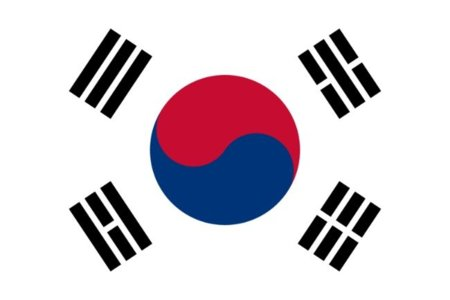 Las diferencias entre la banda ancha de Corea del Sur, España y Portugal
