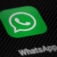 WhatsApp lanza oficialmente las copias de seguridad cifradas para todos los usuarios: así la puedes activar en México
