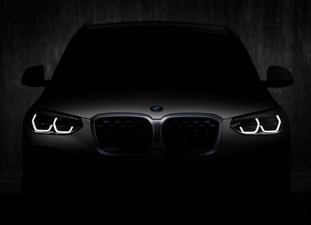 BMW lanzará también versiones eléctricas para sus modelos X1 y Serie 5