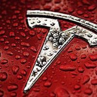 El Tesla Model 3 costará 35.000 dólares y llega en 2016