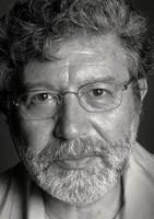 Fallece Tony Catany a los 71 años de edad