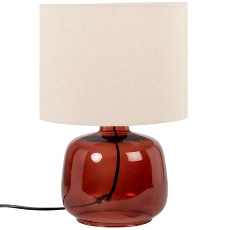 Estambul Lamp