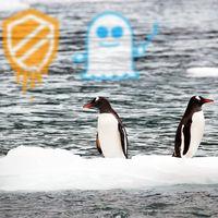 """Disponible el kernel de Linux 4.15 mientras Linus Torvalds espera que el próximo ciclo sea """"completamente aburrido"""""""