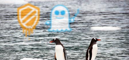 Disponible el kernel de Linux 4.15 mientras Linus Torvalds espera que el próximo ciclo sea