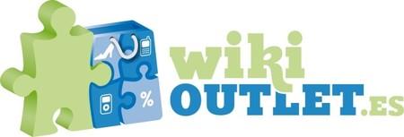 Wikioutlet, un buscador para encontrar tus rebajas fácilmente