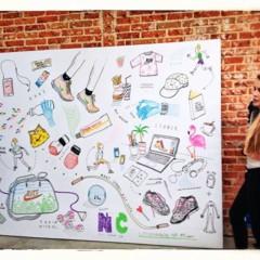 Foto 3 de 10 de la galería presentacion-nike-training-club en Trendencias