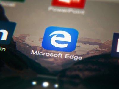 McAfee WebAdvisor: la última extensión que llega a Microsoft Edge con el objetivo de blindar la navegación en la red