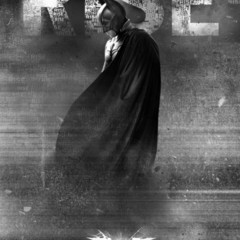 Foto 6 de 7 de la galería el-caballero-oscuro-la-leyenda-renace-disenos-alternativos-de-bane-y-carteles-oficiales-no-usados en Espinof