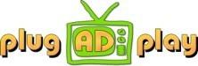 Plug AD Play, inserta publicidad en los vídeos y gana dinero con ello