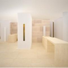 Foto 4 de 10 de la galería la-casa-de-kanye-west en Decoesfera