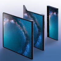 Huawei confirma su evento en el Mobile World Congress: será el 23 de febrero y todo apunta a un móvil plegable