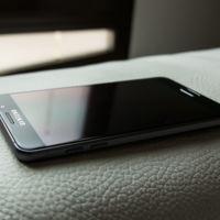 Las actualizaciones de Android como derecho de los clientes: Consumentenbond contra Samsung
