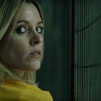 El tráiler de la temporada 4 de 'Vis a Vis' trae de vuelta a Macarena