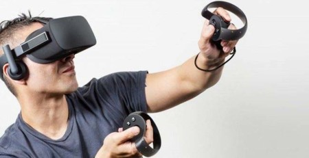 Oculus Rift nos da sus detalles oficiales y su gran sorpresa será soporte para Xbox One